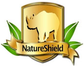 NatureShield